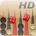 IQ Backgammon