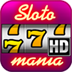 Slotomania HD - Slot Machines