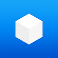 Boxie - Prettify your Dropbox