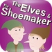 The Elves and The Shoemaker – Zubadoo Animated Storybook